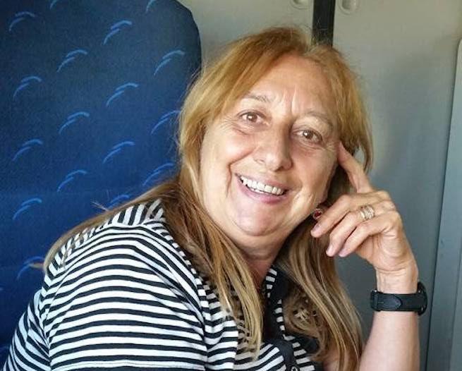 Omicidio di Seriate, sui guanti non c'è il DNA del marito ma di uno sconosciuto