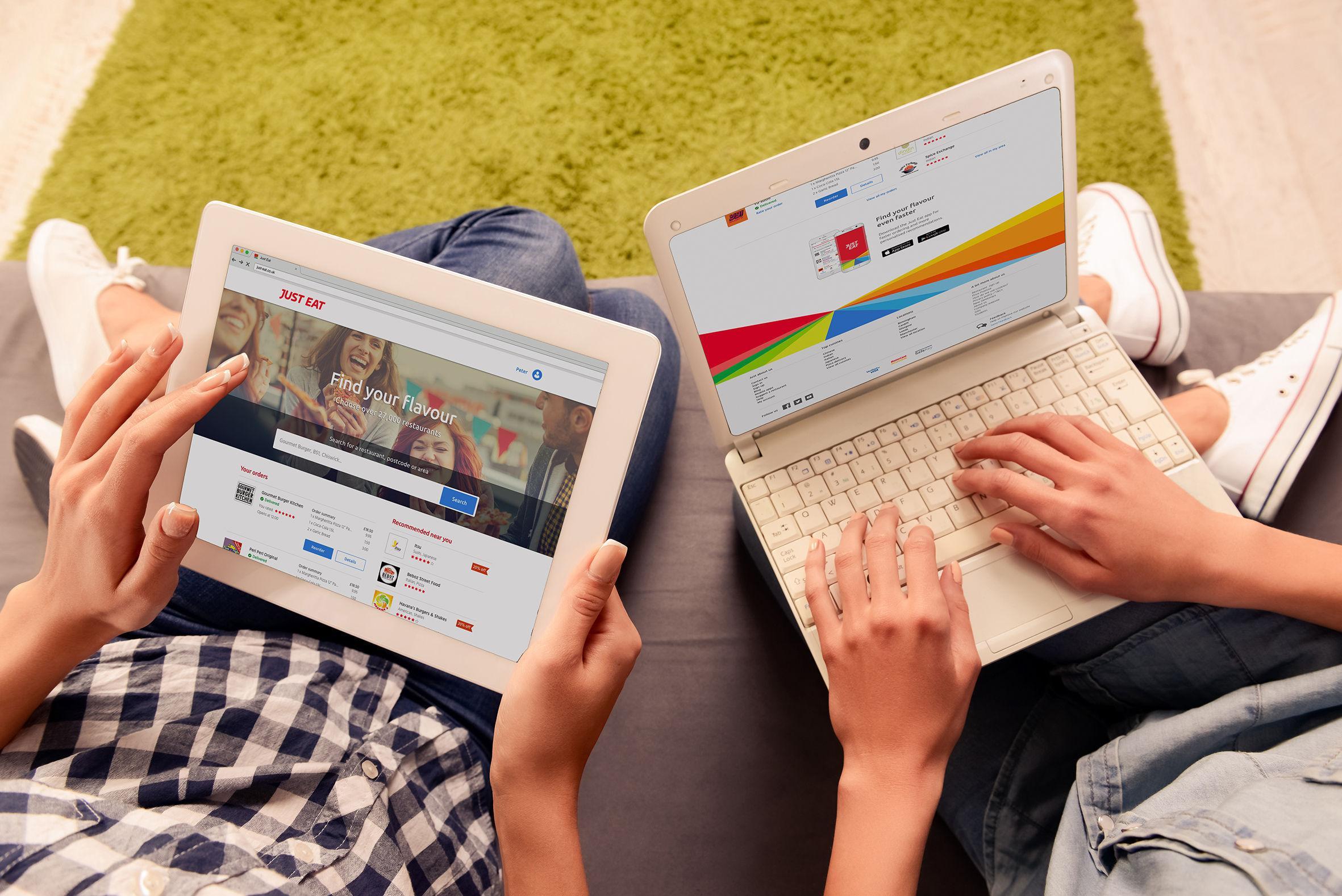 Eugenia Kuyda: la russa che ha creato chatbot per conversare con l'amico defunto