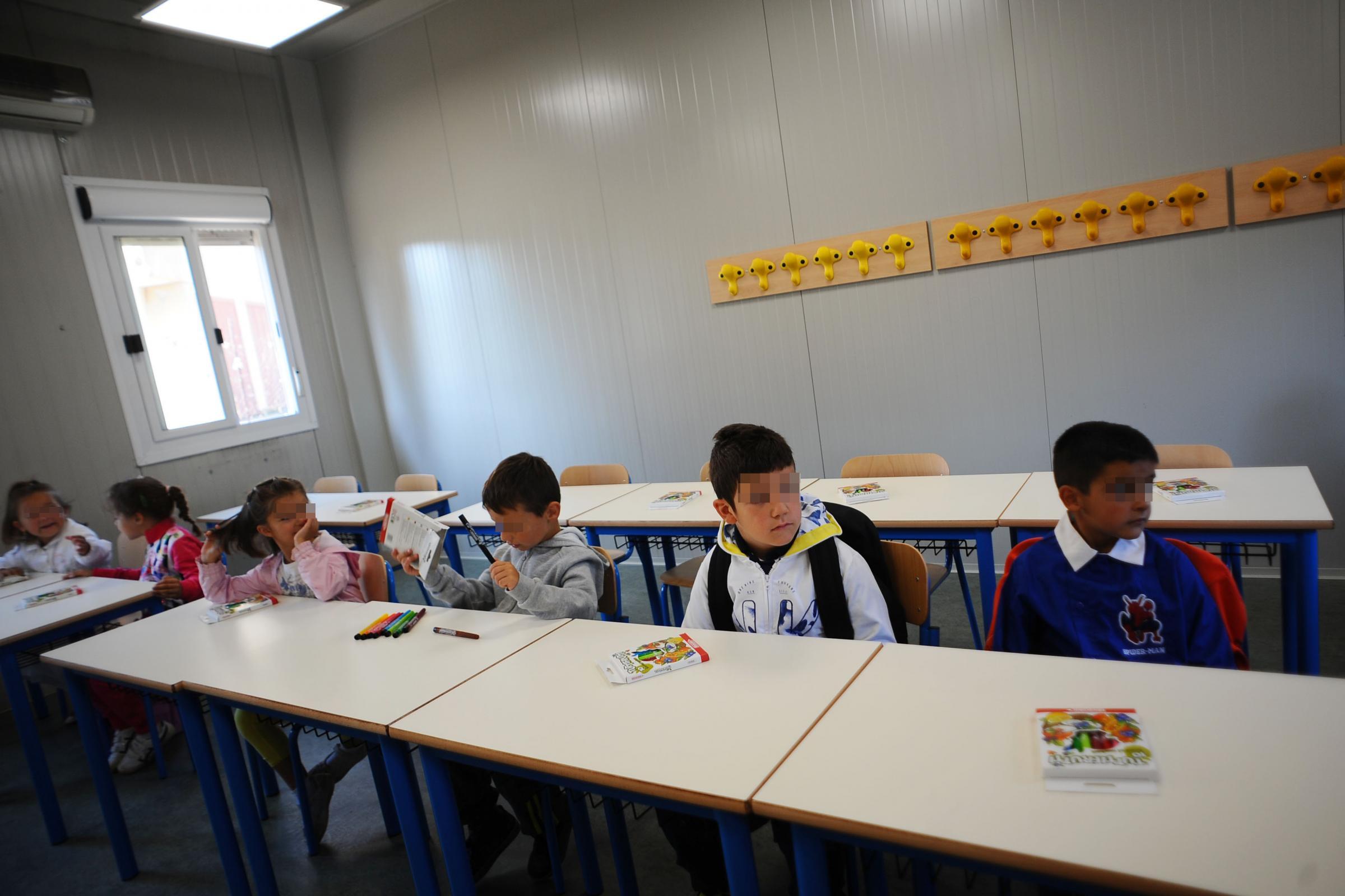 Educazione in Italia: la metà dei bambini non legge nemmeno un libro e non pratica sport