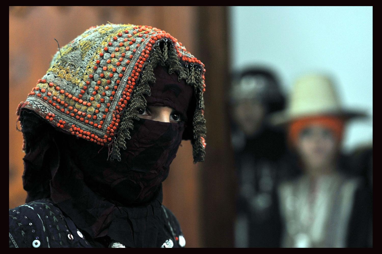 Uccise il marito violentatore, Zeinab rischia la condanna a morte