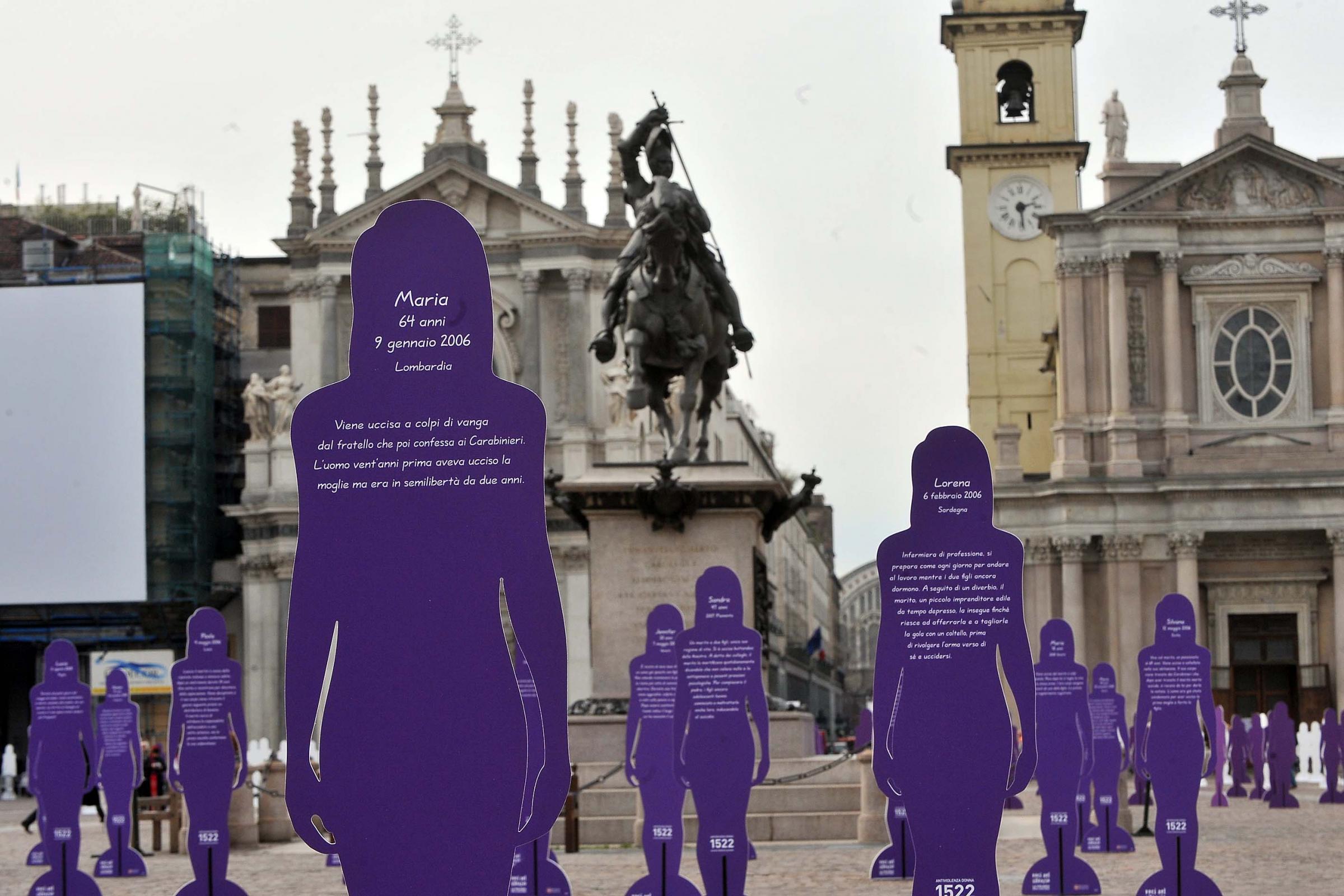 Argentina sotto shock: 16enne stuprata e torturata fino alla morte