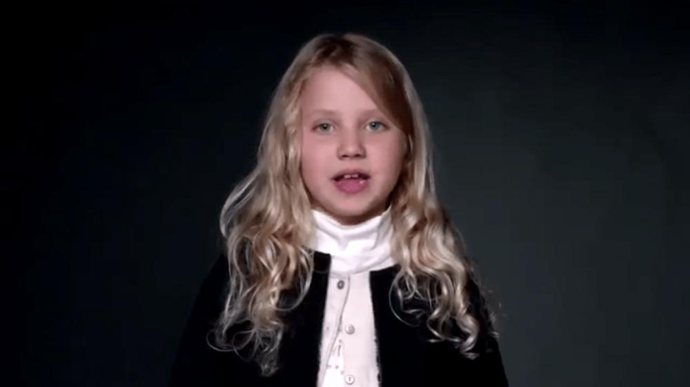 Violenza sulle donne, il video della Rai scatena polemiche