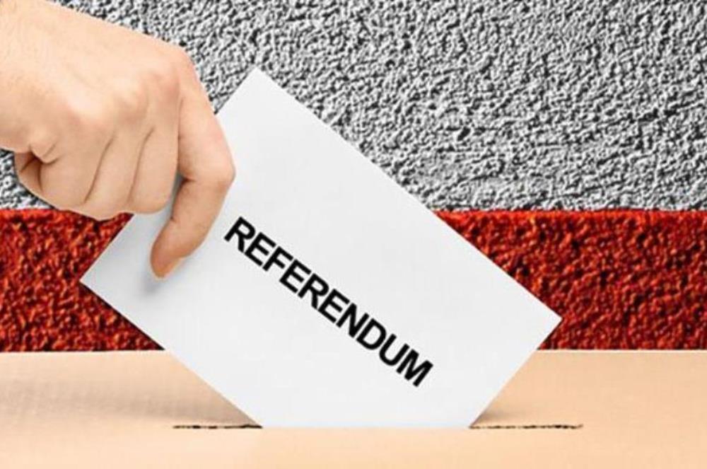 Referendum 4 dicembre, sì o no: cosa devi sapere per un voto consapevole