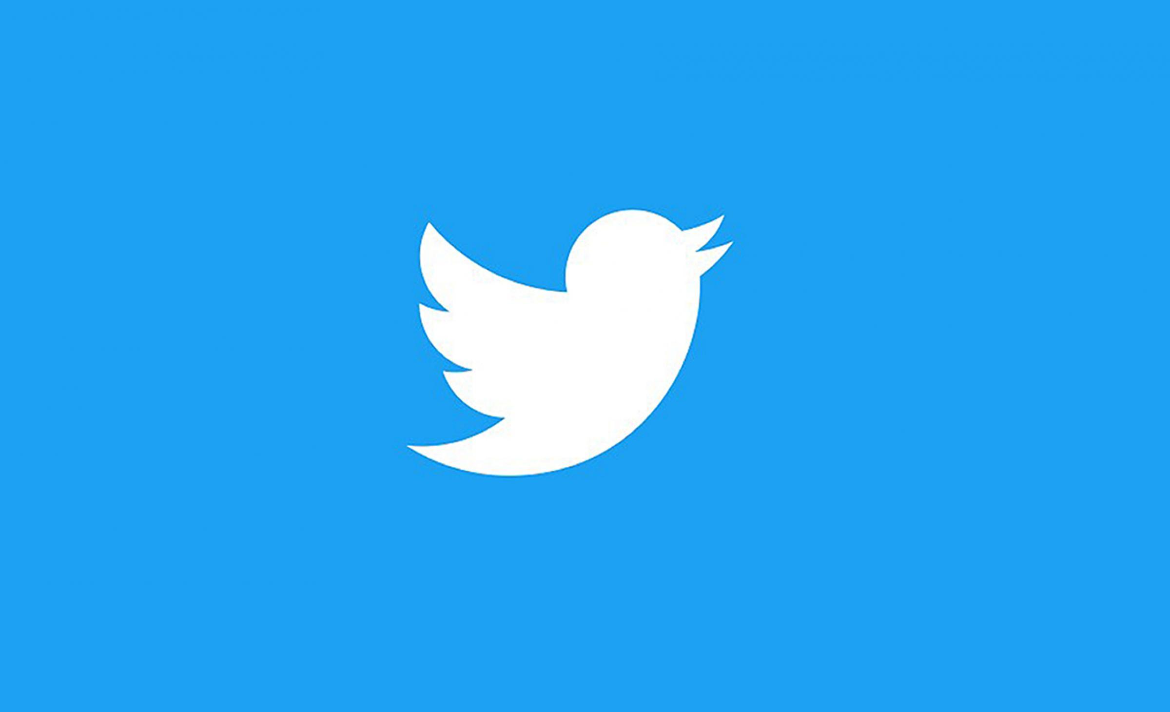 Twitter e cyberbullismo: il social dichiara guerra con nuove funzioni e filtri