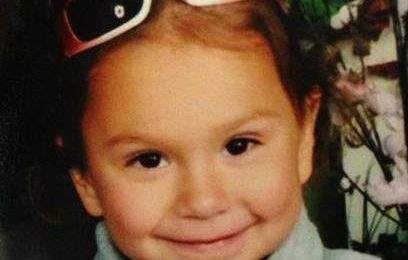 Arrestato in Turchia il padre della piccola Emma rapita nel 2011: attesa l'estradizione