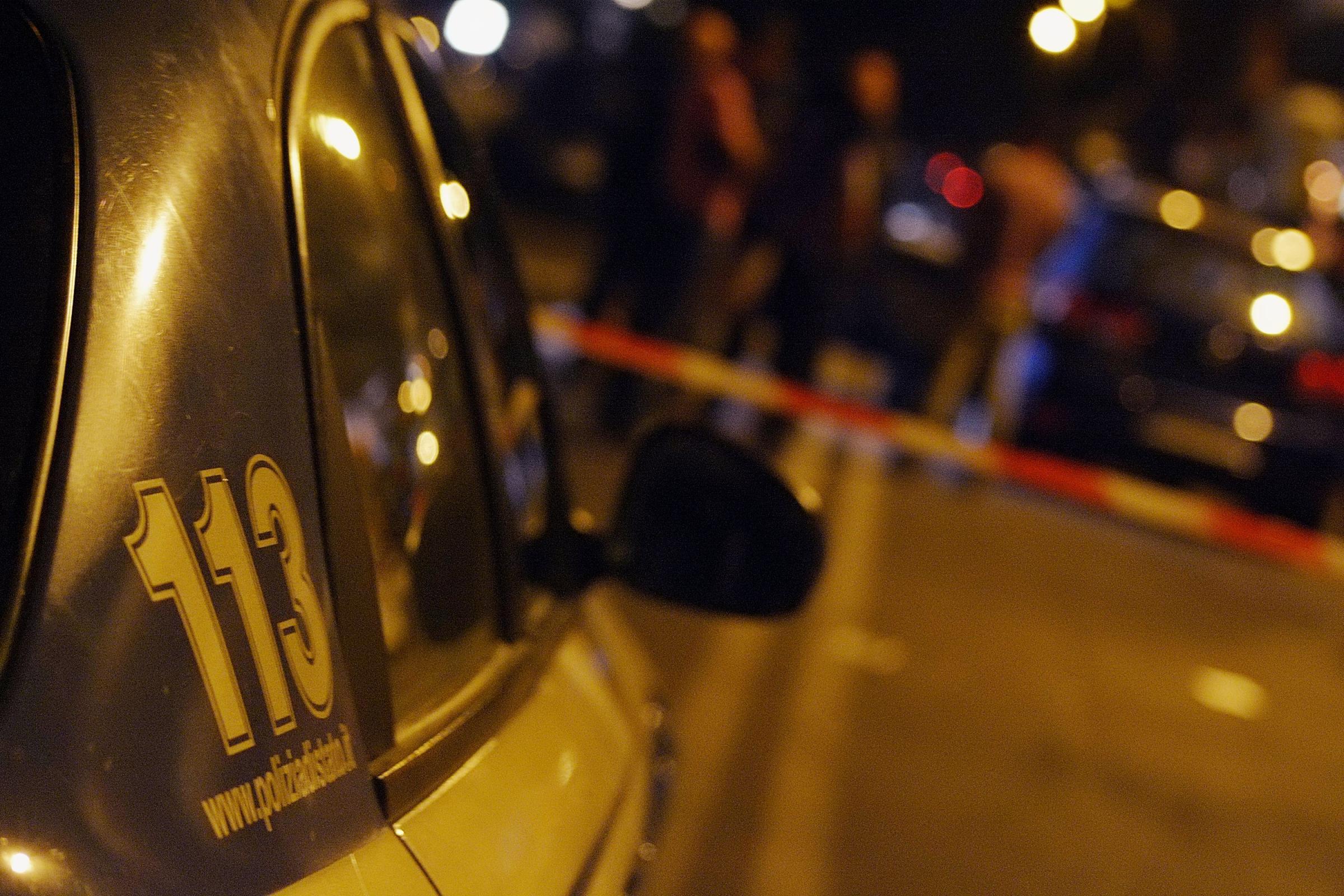 Terni, bambino di 6 anni violentato dalla madre e dal compagno: arrestati