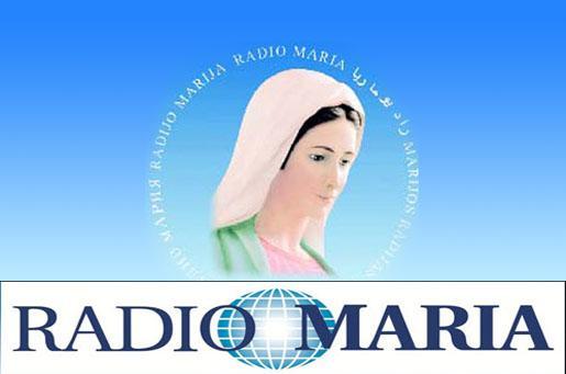 Radio Maria e la polemica sui finanziamenti pubblici