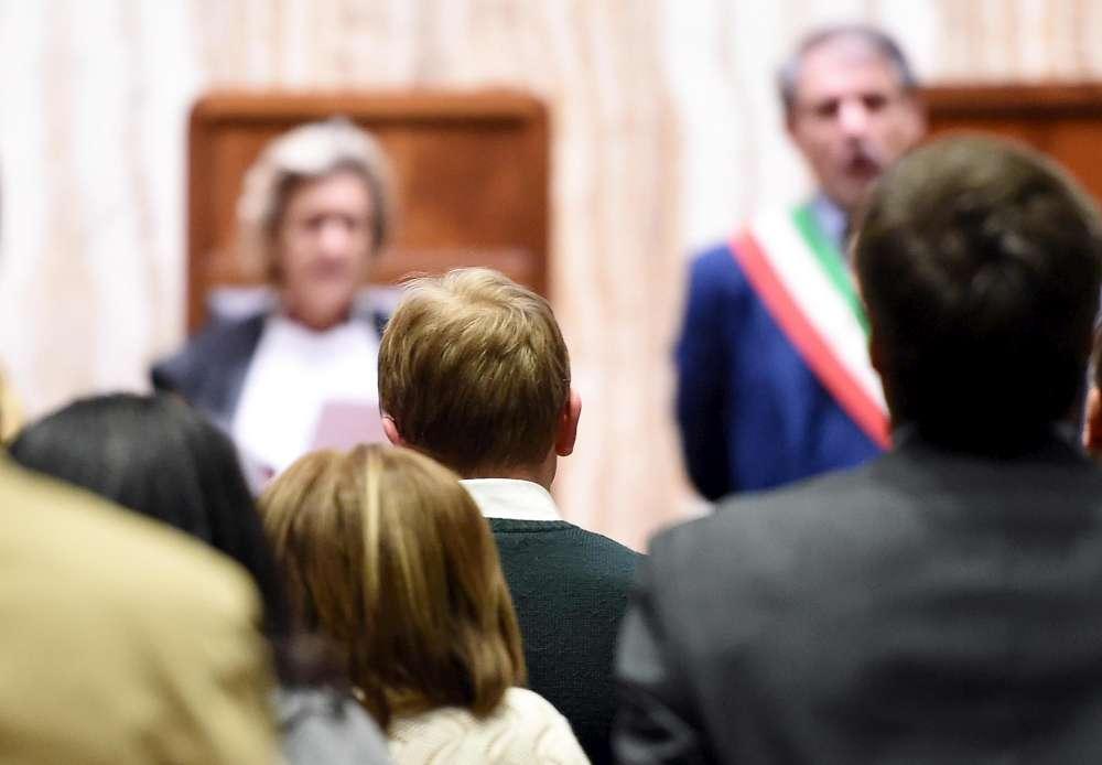 Delitto Garlasco, il DNA sotto le unghie di Chiara Poggi non è di Alberto Stasi