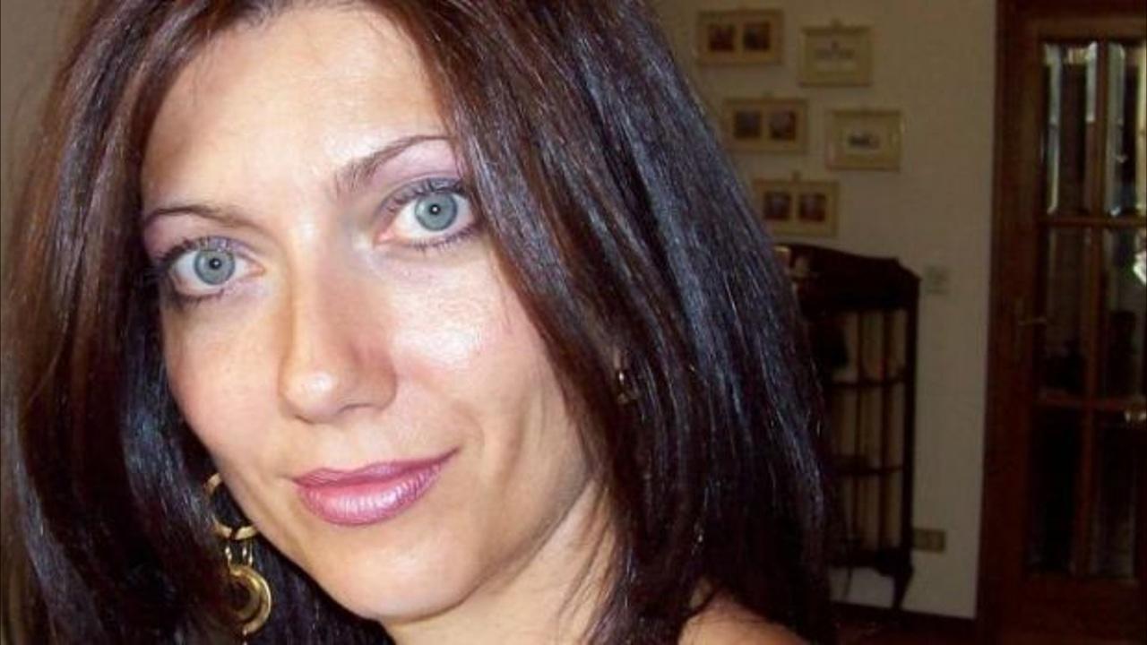 Omicidio Roberta Ragusa: marito condannato a 20 anni, ma niente carcere