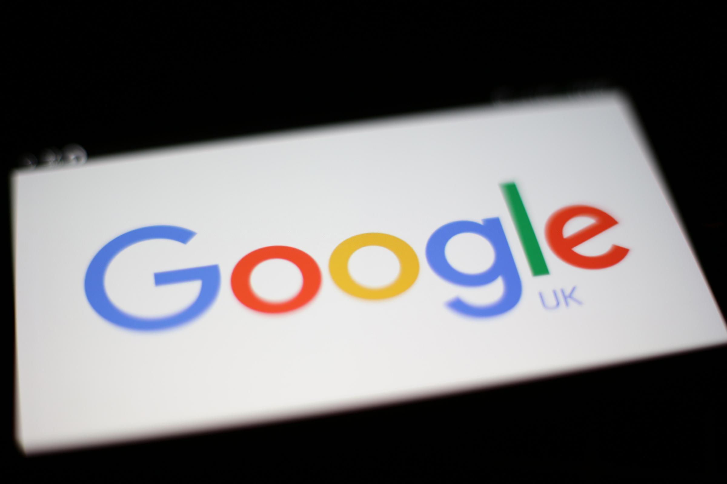 Le parole più cercate in Italia su Google nel 2016