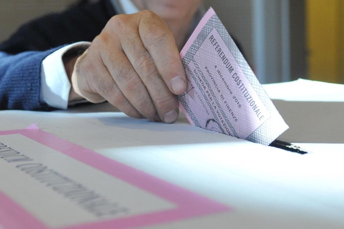 Risultati Referendum, vince il No: dati e analisi di voto