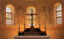 Don Contin, il prete dello scandalo: nuovi sacerdoti coinvolti