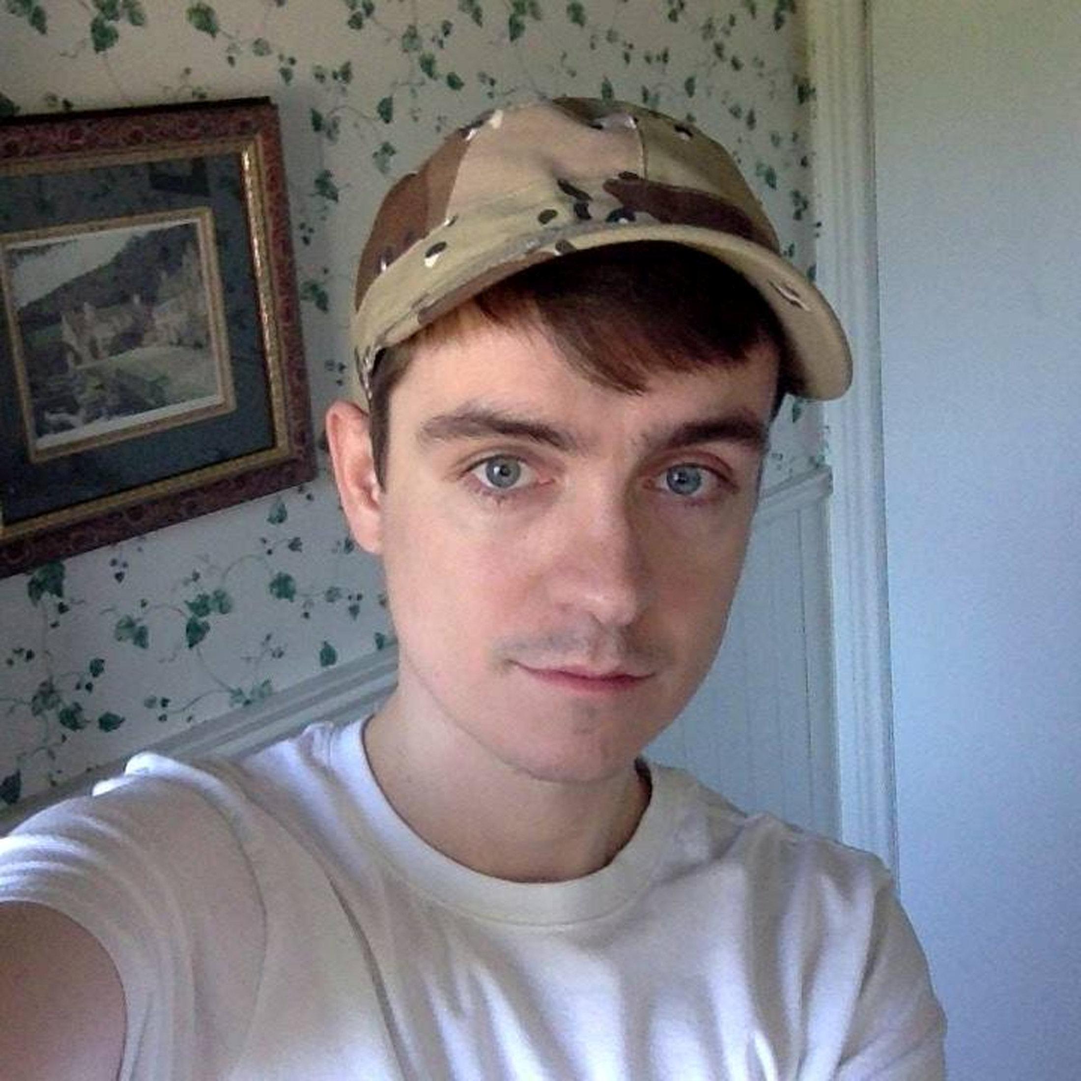 Chi è Alexandre Bissonnette, lo studente della strage della moschea di Quebec City