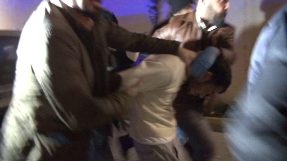Chi è Abdulkadir Masharipov, il killer di Istanbul