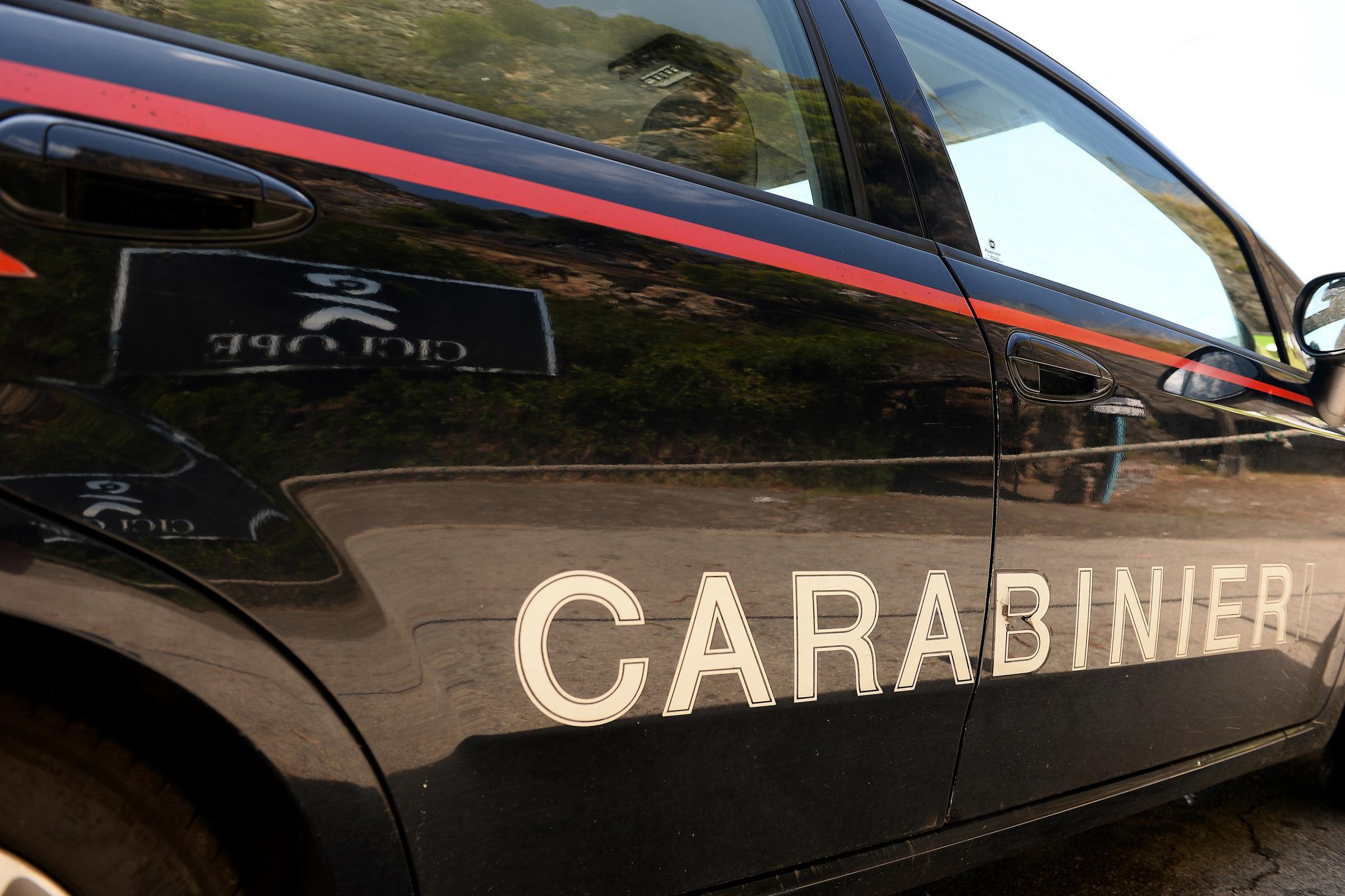 Parma, omicidio-suicidio: uomo uccide la ex compagna e si toglie vita