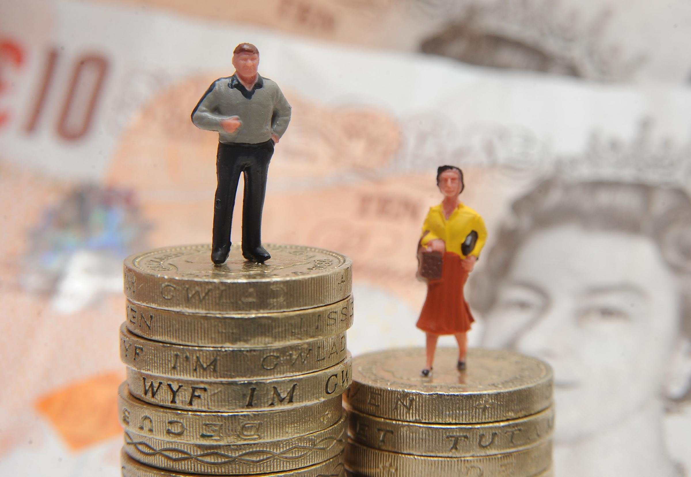 Disuguaglianze di genere, il rapporto Davos mette l'Italia ultima per il lavoro non retribuito