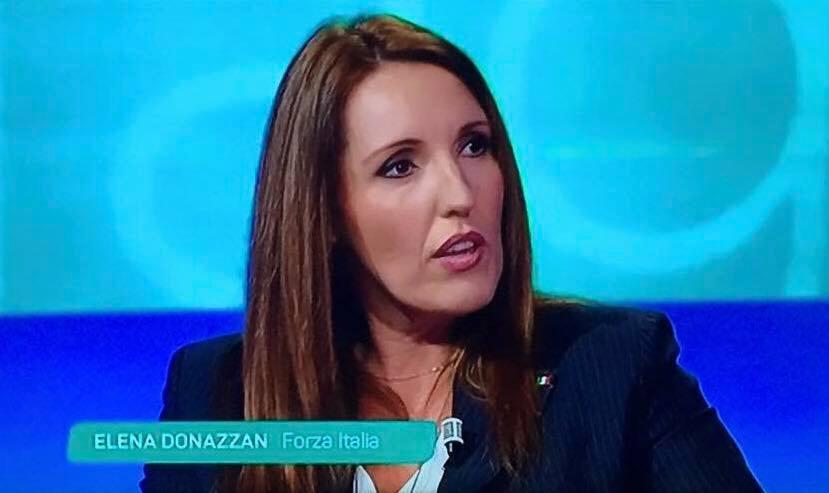 Lo spettacolo gender per le scuole diventa un caso: la petizione dell'assessore Donazzan