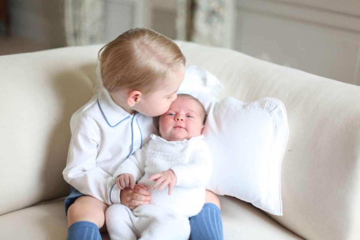 Kate Middleton mamma fotografa premiata dalla Royal Photographic Society