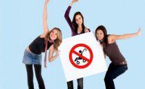 Not Mothers, la generazione di donne che dice no alla maternità