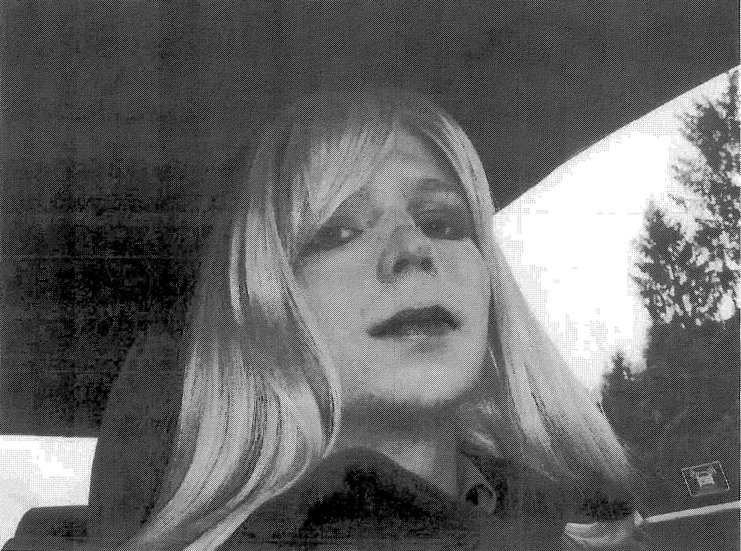 Obama concede la grazia a Chelsea Manning, il soldato transgender informatore di Wikileaks