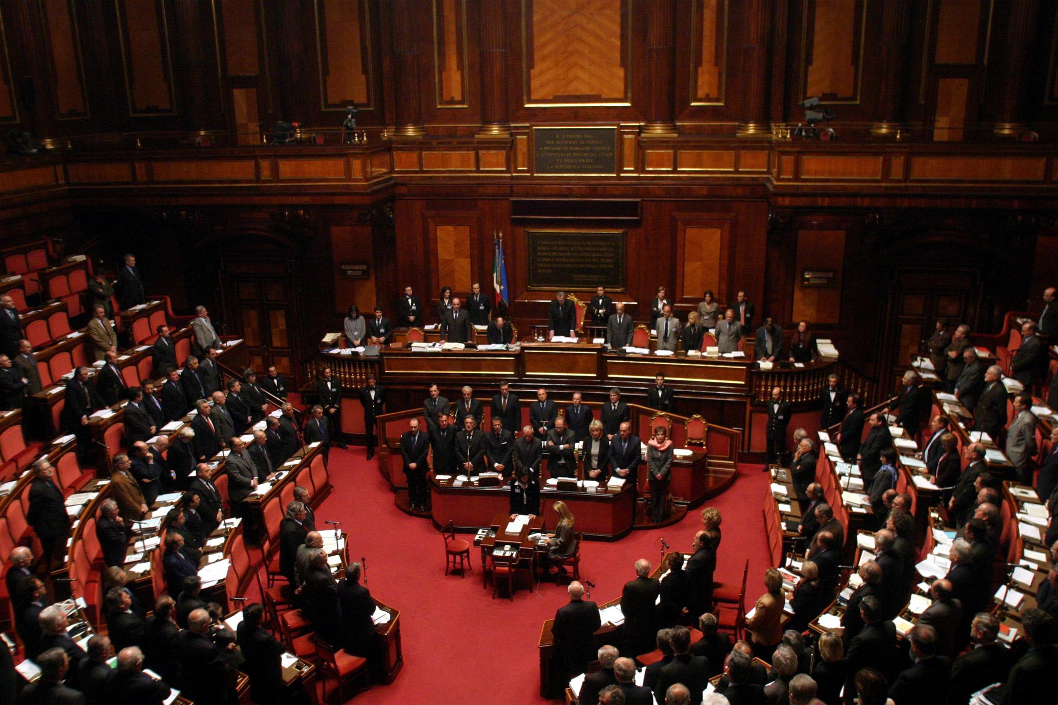 Aborto, le proposte di modifica alla legge 194: ridurre il numero di obiettori