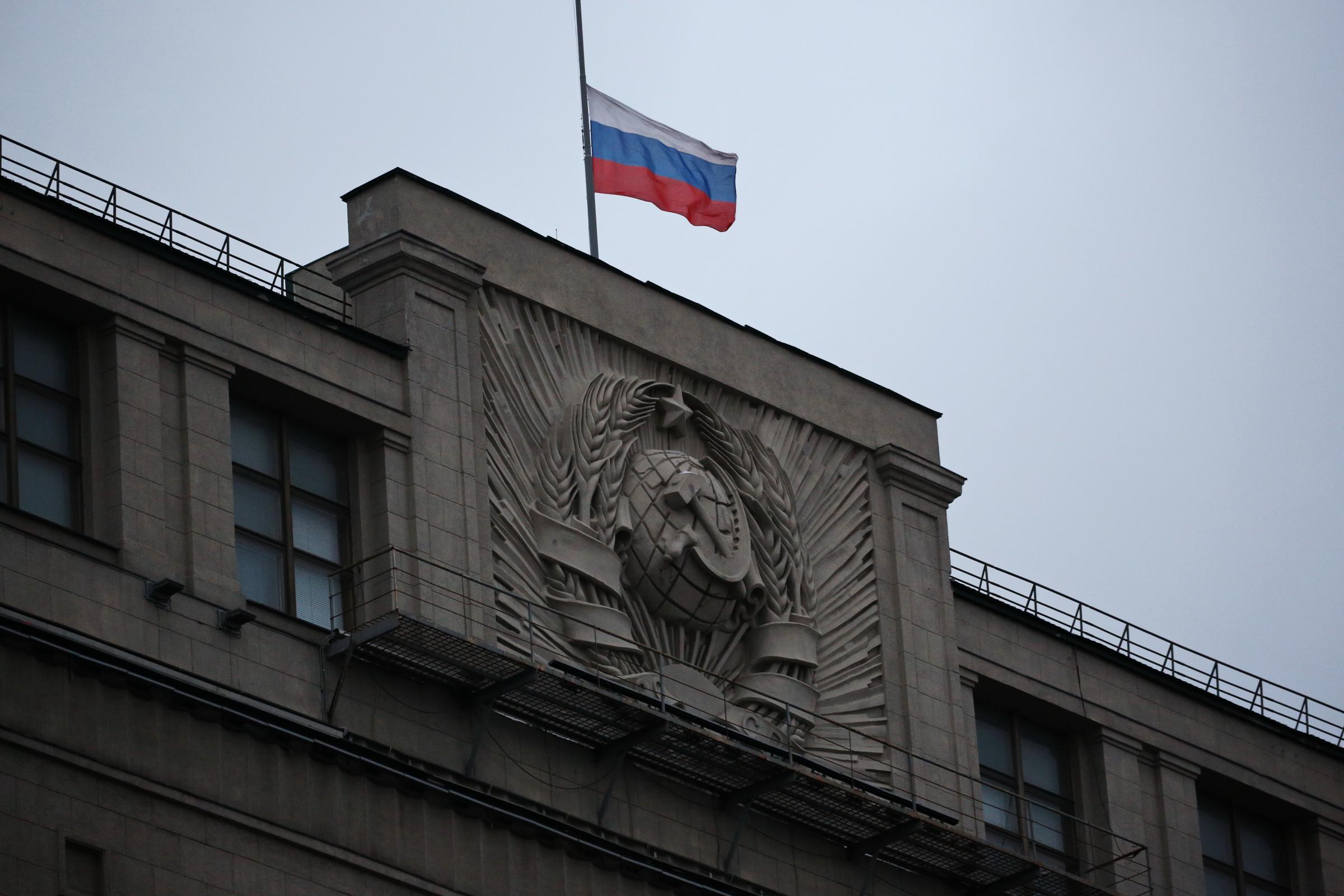 Russia, proposta shock: votata in parlamento la depenalizzazione sulle violenze domestiche