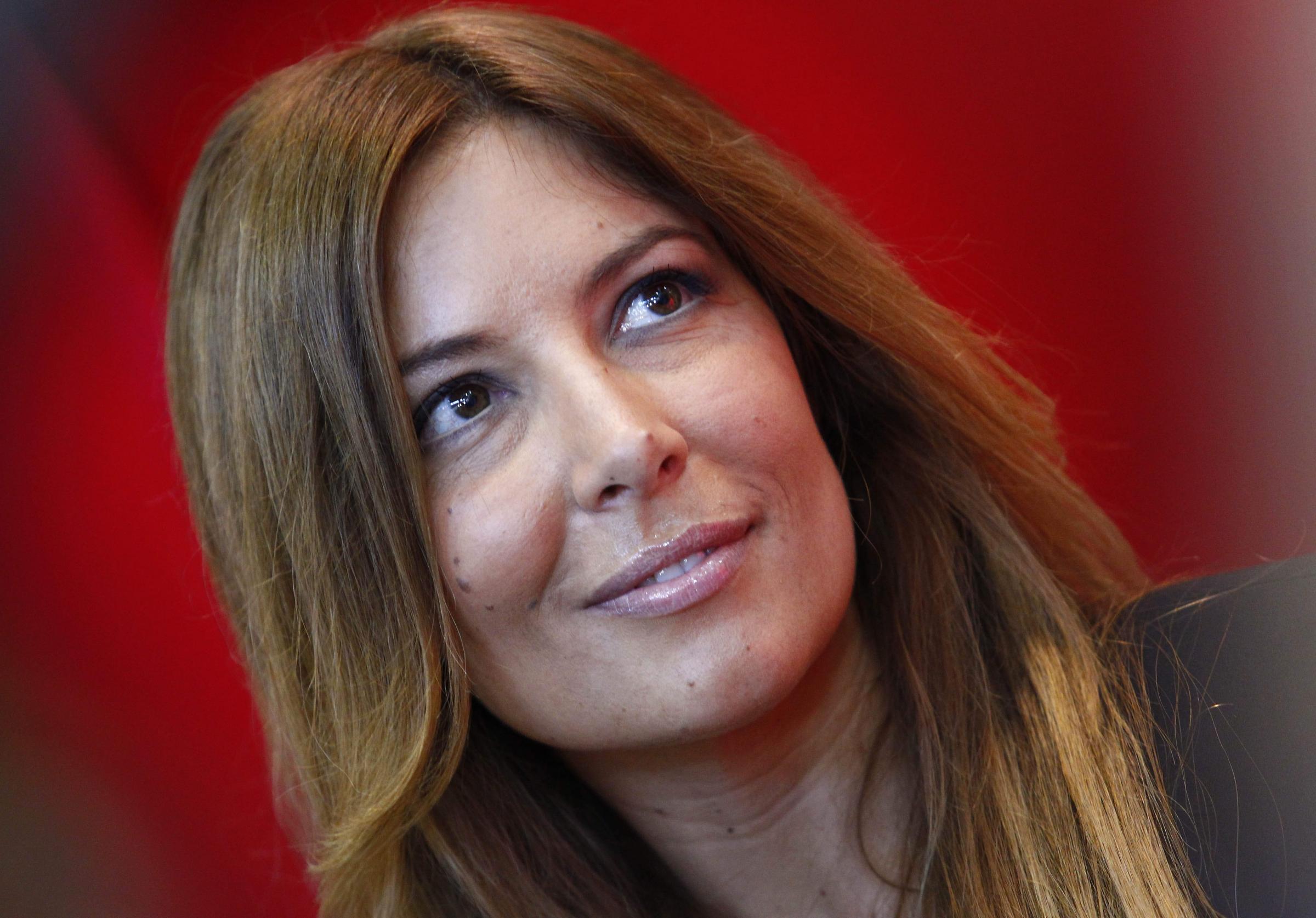 Raffele Sollecito sui social: attacchi e polemiche per la sua ironia dalla Lucarelli a Dagospia