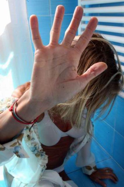 Violenza sulle donne, la commissione d'inchiesta serve davvero contro il femminicidio?