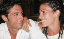 Dj Fabo e la compagna Valeria, chi è langelo custode che gli è stato sempre accanto