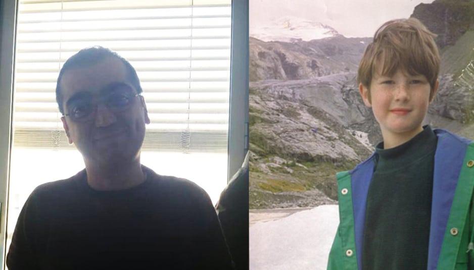 Muore il giovane con il cuore di Nicholas Green: 22 anni fa la donazione del  bambino americano ucciso sulla Salerno-Reggio Calabria