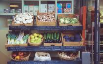 Leconomia circolare nellindustria alimentare: non si butta via niente e si salva il pianeta