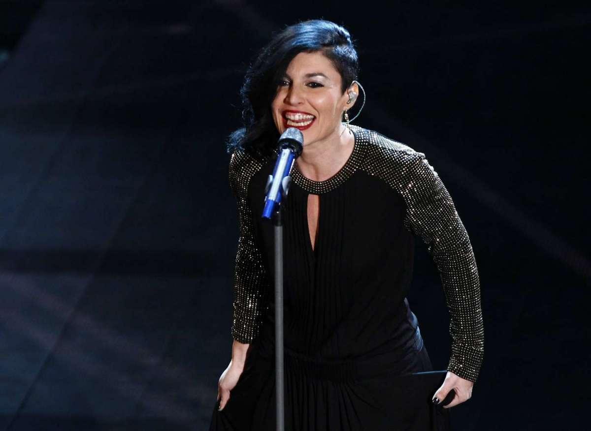 Sanremo 2017, i cantanti eliminati del Festival della canzone italiana