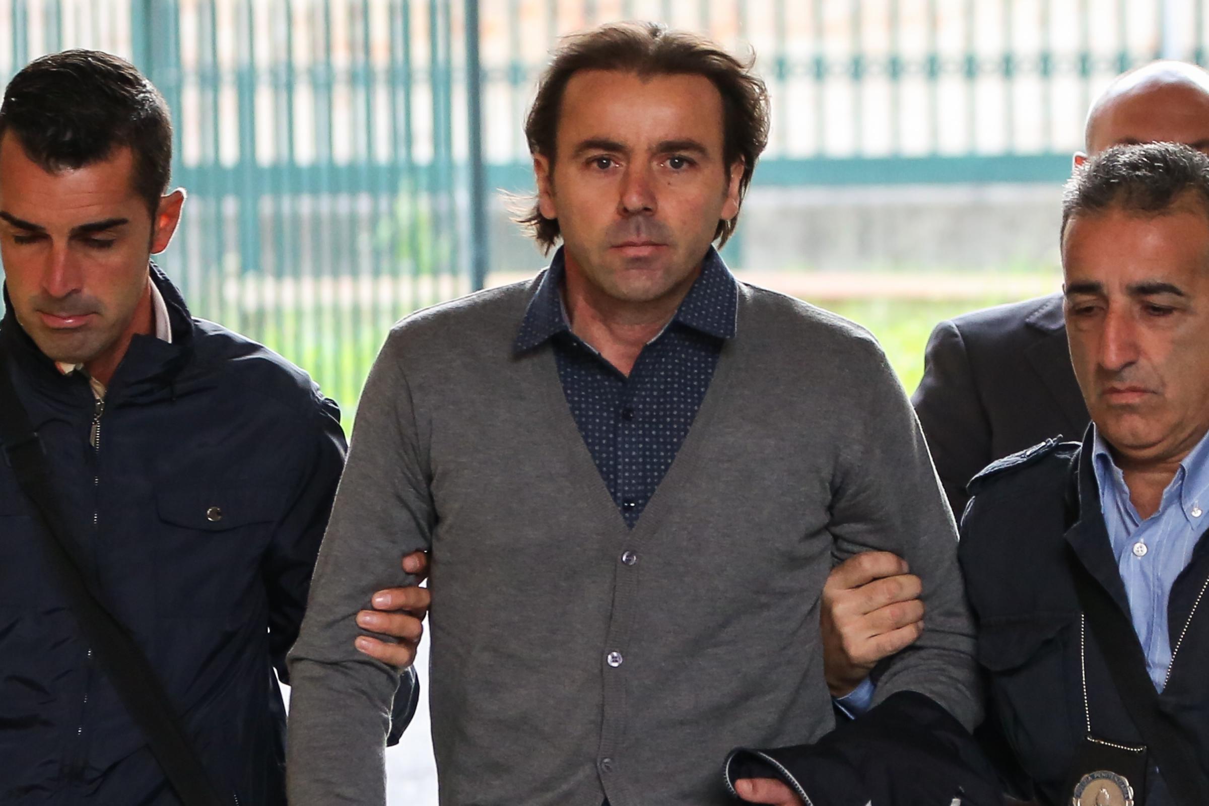 Omicidio Elena Ceste, processo con rito abbreviato a Michele Buoninconti