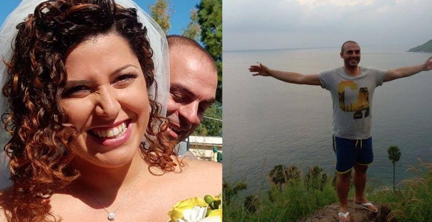 Vendetta a Vasto: uomo uccide l'investitore della moglie morta
