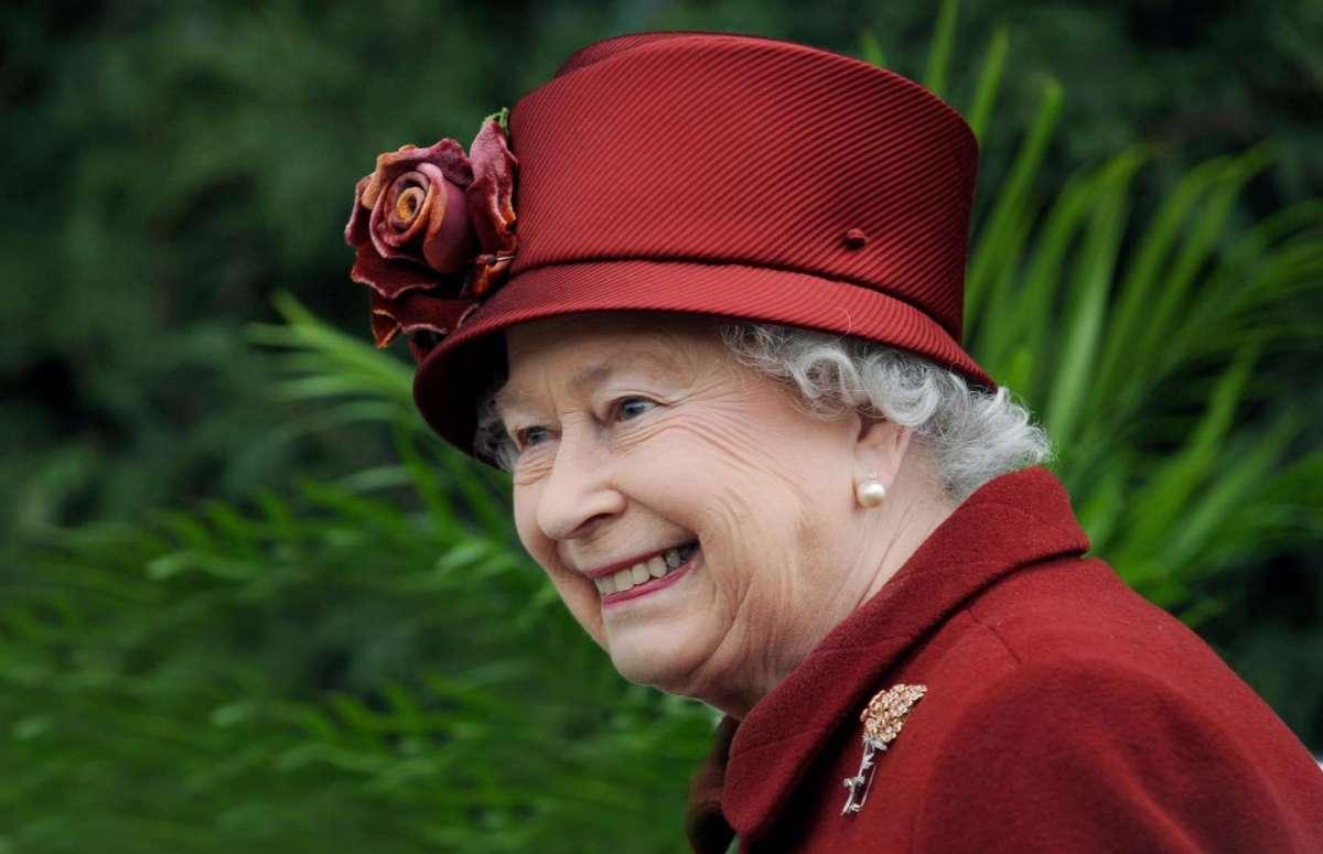 Regina Elisabetta, la biografia [FOTO]