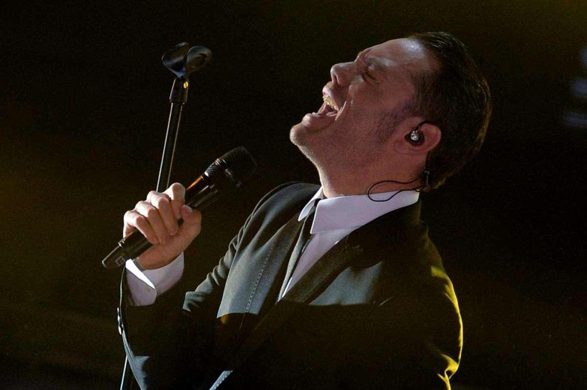 Tiziano Ferro, le canzoni più belle del cantante