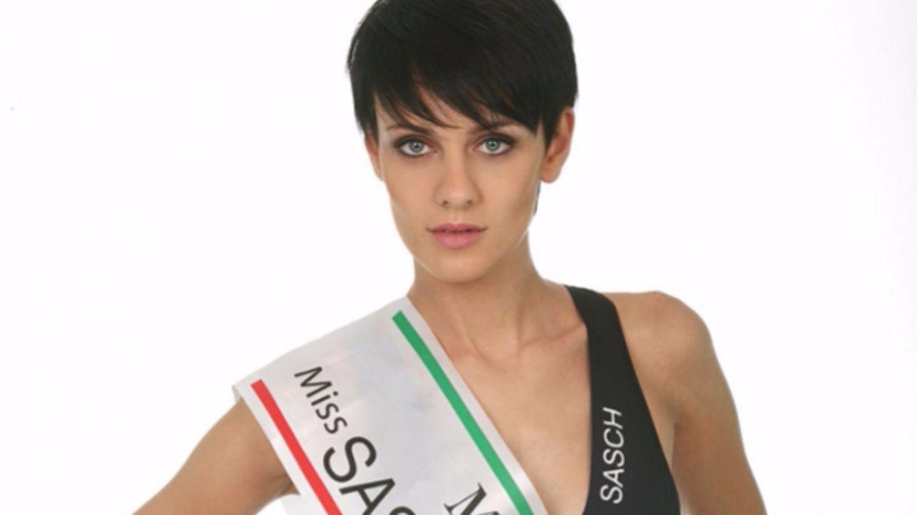 Veronica Sogni, morta la finalista di Miss Italia: dal 2012 lottava con un tumore al seno