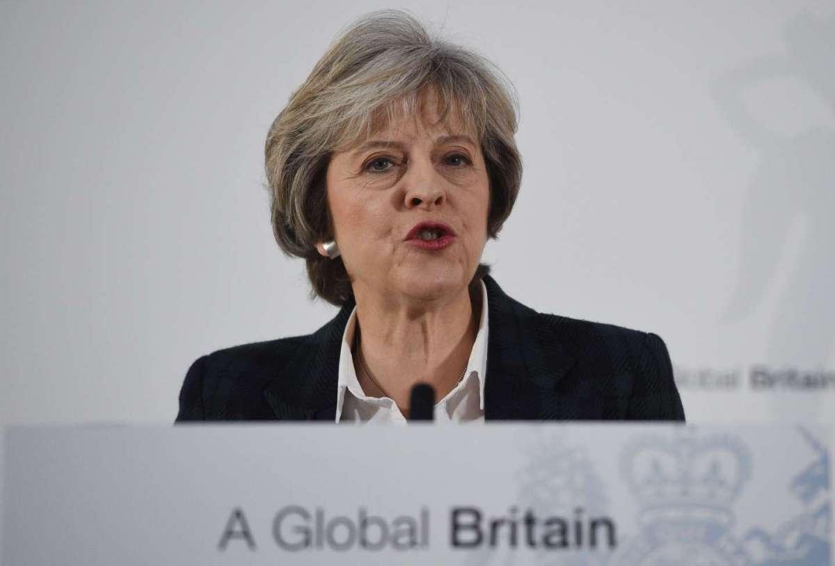 Brexit, le conseguenze dell'uscita della Gran Bretagna dall'Europa: quali saranno?