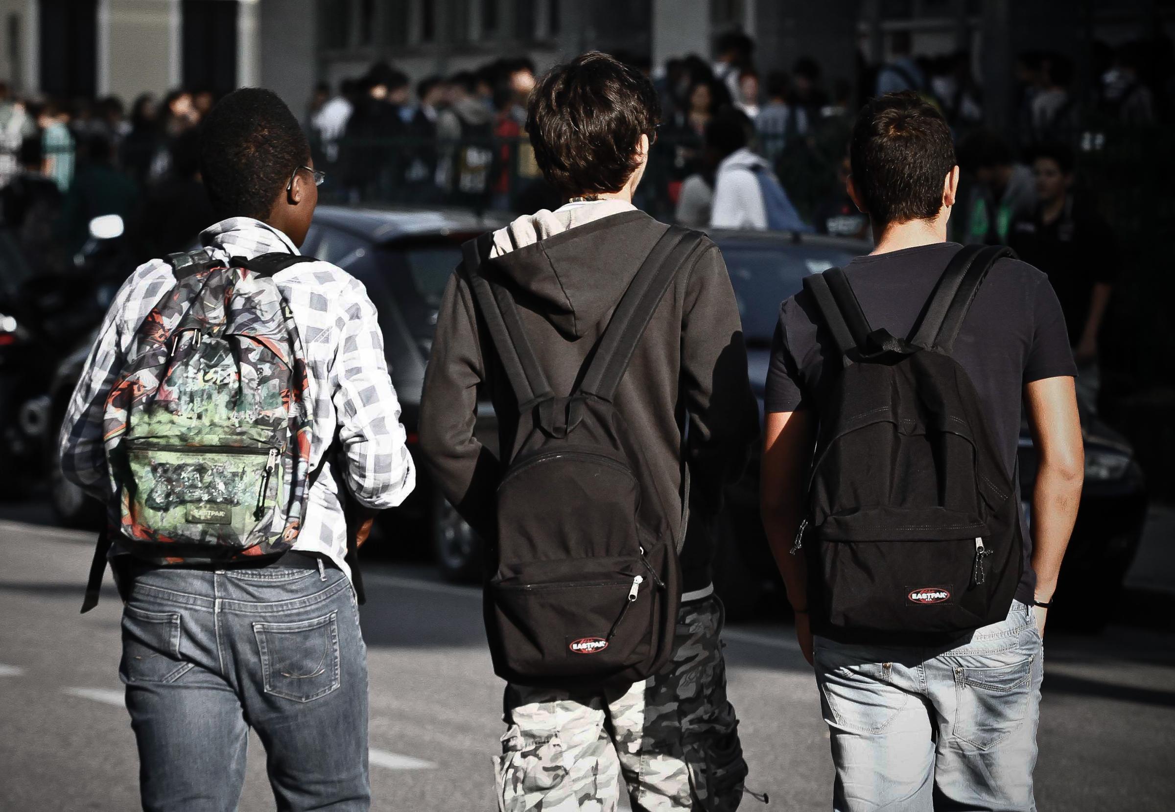 Studenti stranieri in aule separate: l'esperimento provocazione in una scuola di Vercelli