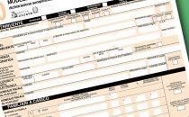 Dichiarazione dei redditi: 730, scadenza e spese detraibili