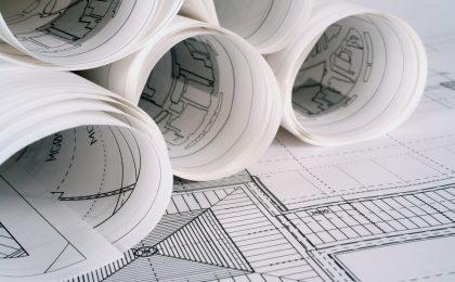 Professioni al femminile, l'architetta di Bergamo vince la battaglia per il timbro