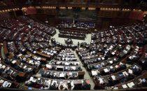 Testamento biologico, la Camera approva lart 1 e 1 bis della legge: cosa cambia?