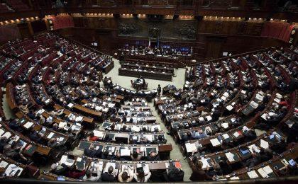 Testamento biologico, la Camera approva l'art 1 e 1 bis della legge: cosa cambia?