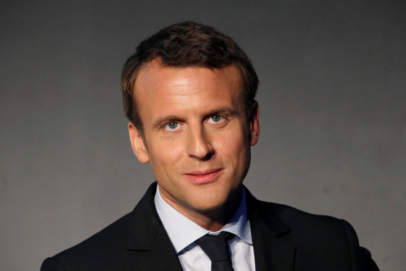 Francia, gli appuntamenti dei candidati alle elezioni Presidenziali
