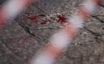 Ortona, duplice femminicidio: accoltella la moglie e lamica e confessa