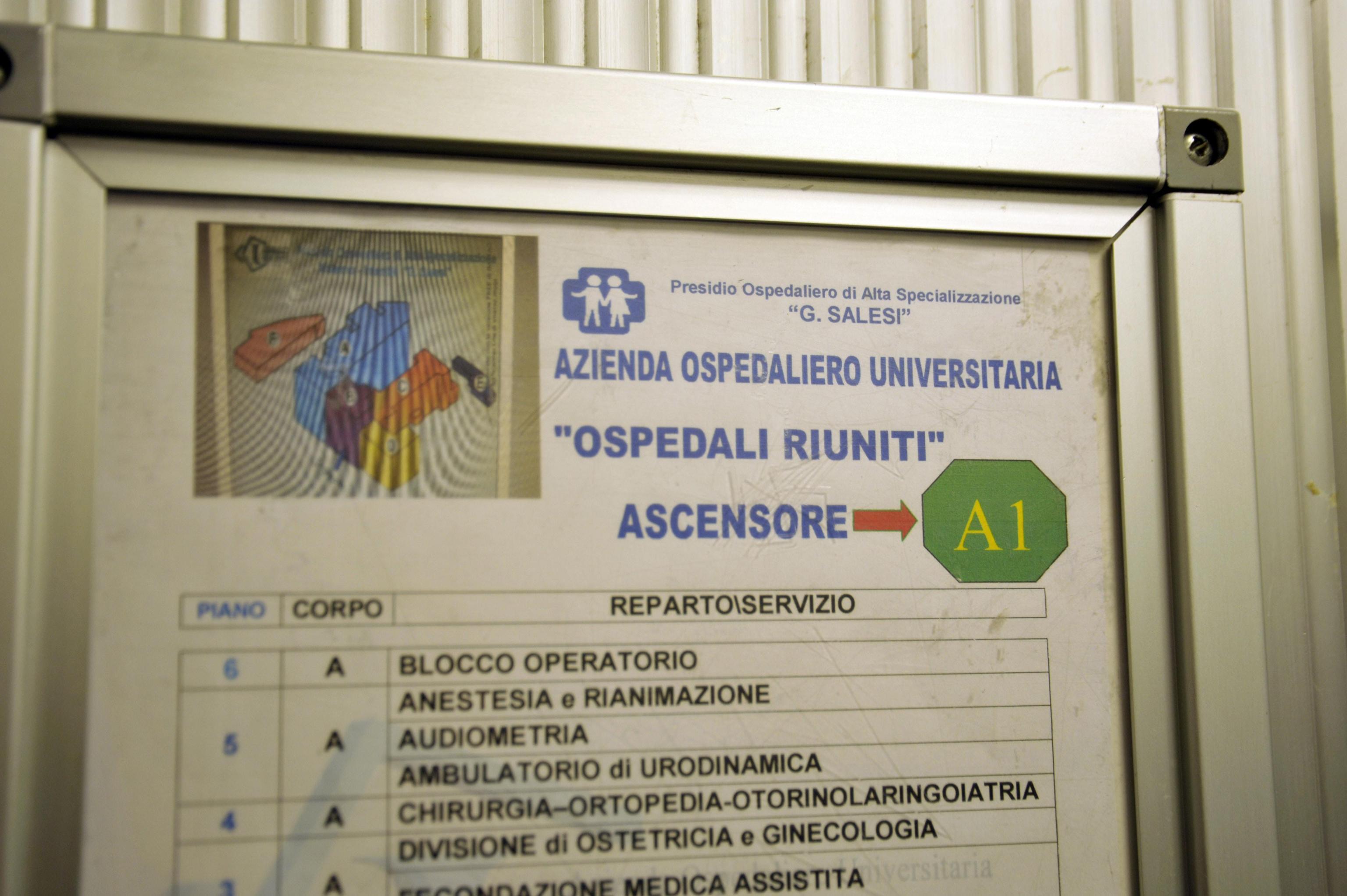Ancona, bimbo morto di otite: indagati genitori e l'omeopata
