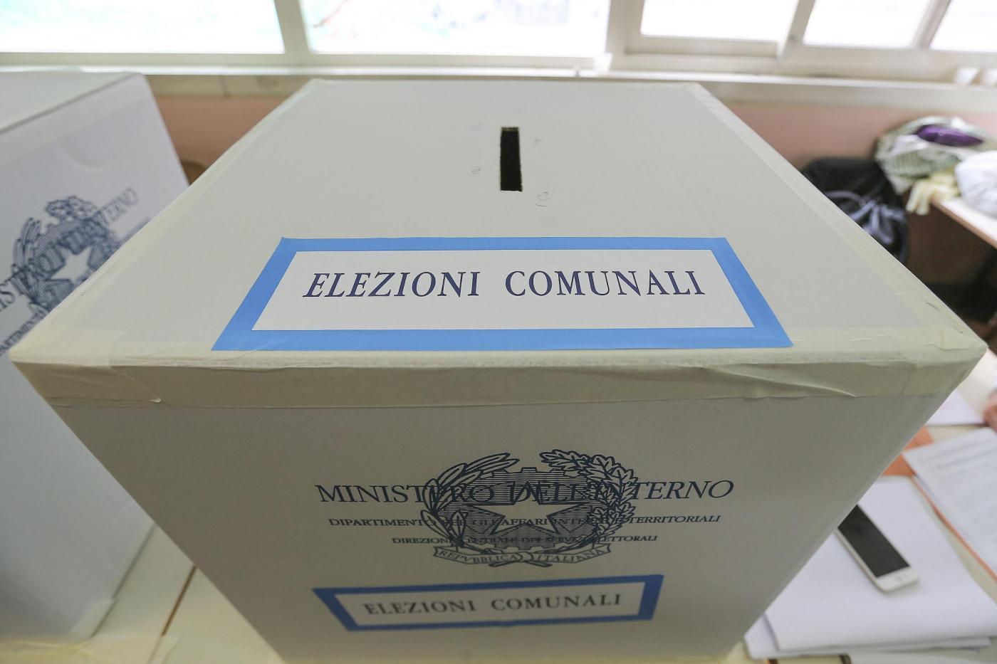 Elezioni amministrative 2017, quando e dove si vota?