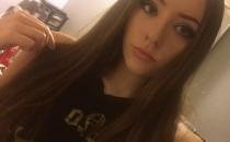 Chi è Alyssa Elsman, la vittima dellauto folle a New York