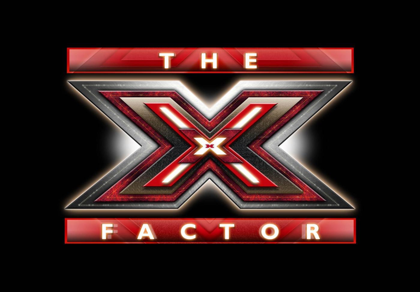 X Factor, i giudici dell'11^ edizione sono: Fedez, Manuel Agnelli, Mara Maionchi e Levante