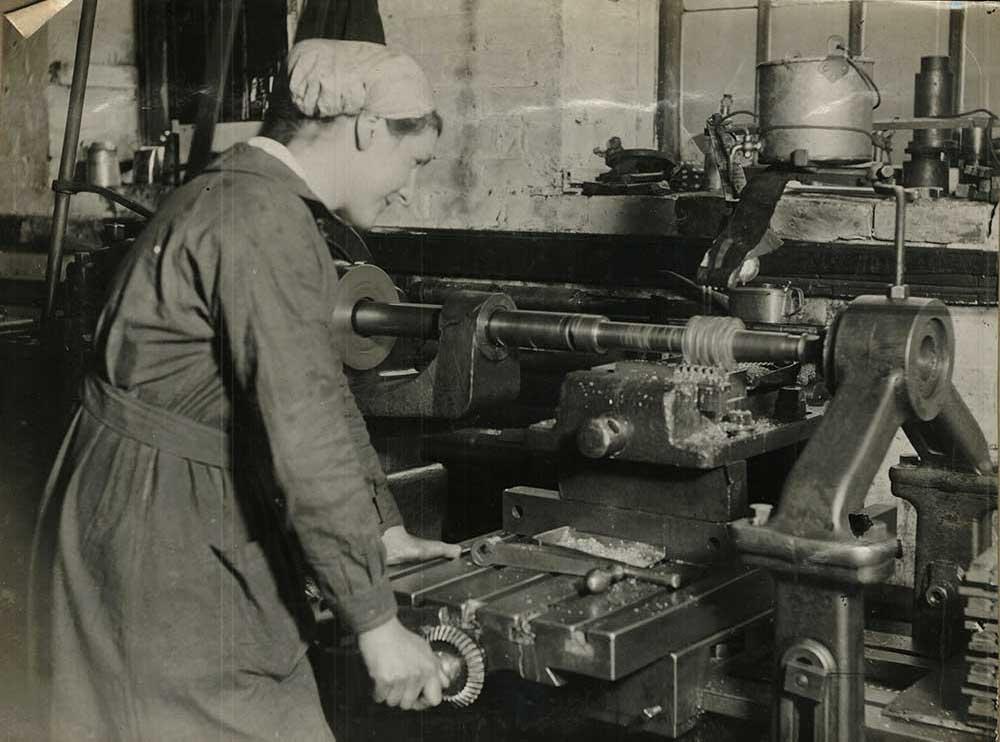 Le 11 invenzioni delle donne che hanno cambiato il mondo